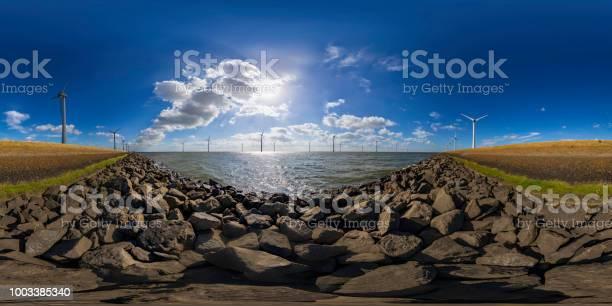 Power generating wind turbines picture id1003385340?b=1&k=6&m=1003385340&s=612x612&h=fnd0xqz xtwftgiggunmm4unf80z12y8miw mejoehm=