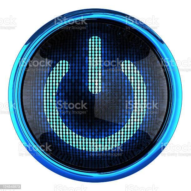 Power icon picture id124545573?b=1&k=6&m=124545573&s=612x612&h=dp2x6qgk21h7eeh3es9fsts3ef12vyvtb0wn9f9v1wq=