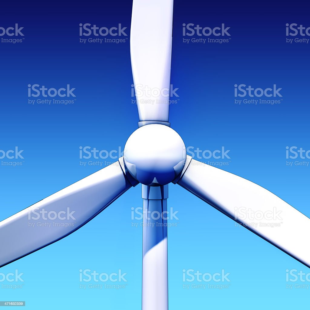 power industry stock photo