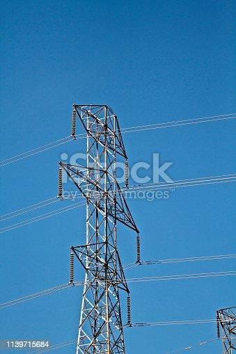 600401714istockphoto Power Lines 1139715684