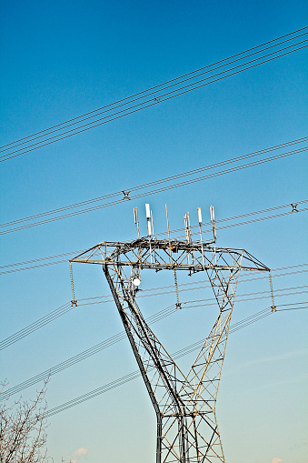600401714 istock photo Power Lines 1139715834