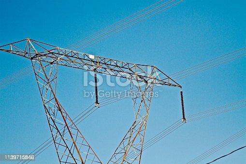 600401714istockphoto Power Lines 1139715846
