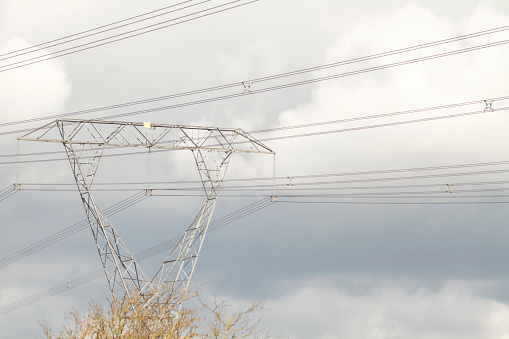 600401714 istock photo Power Lines 1216990205