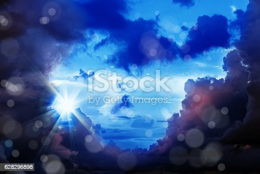 istock power of hope 628296898