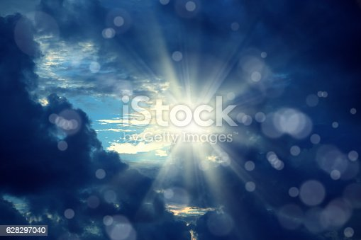 istock power of nature 628297040