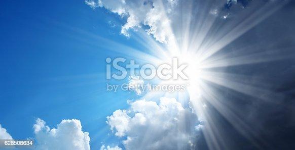 istock power of nature 628508634