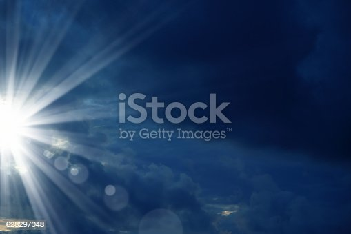 istock power of sky 628297048