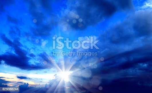 istock power of sky 629388244