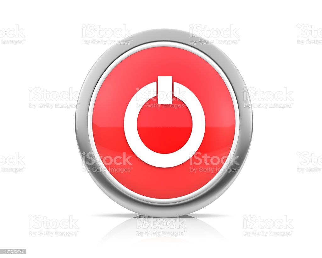 power royalty-free stock photo