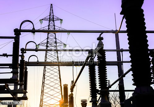 power house,power plant,generating station,power plant, generating plant