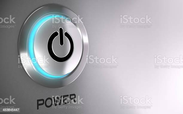 Power push button activated picture id453845447?b=1&k=6&m=453845447&s=612x612&h=goktlr hm9ldy5sr6v7ufuzik9fd 7v10tbg ecq8se=