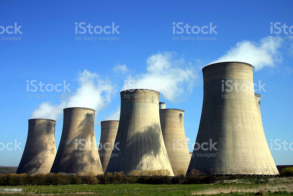 power generation sector in india entrance Power sector in india industry analysis competition & strategy project report industry rivalry india's installed capacity in power generation can be broadly classified into three subsectors based on the raw materials used for power generation: thermal, nuclear and renewable.