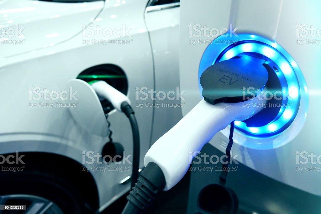 Car Connect Alternative