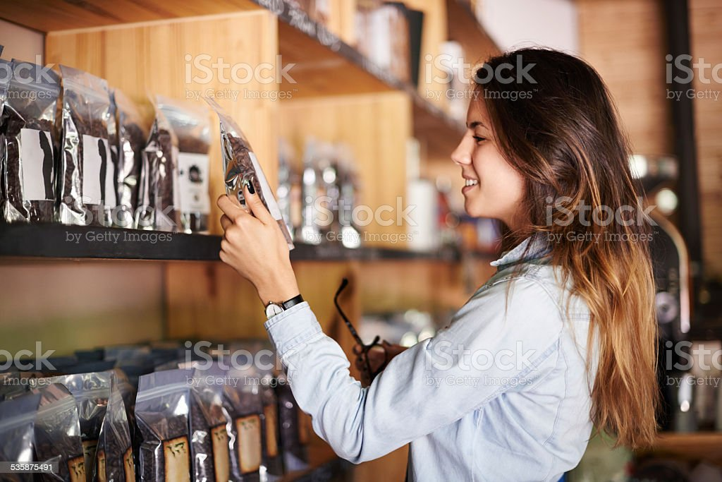 Power to choose stock photo