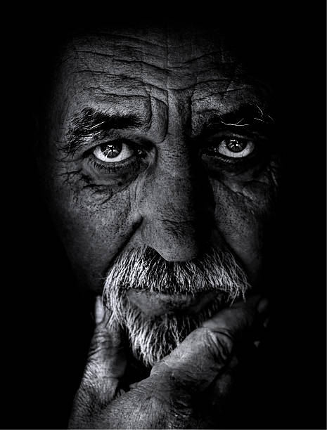 11,305 Wise Old Man Stock Photos, Pictures & Royalty-Free Images - iStock