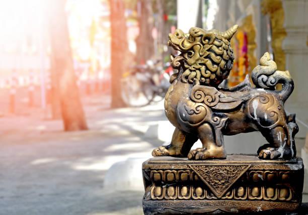 Powerful chinese lion statueguardian protector bronze lion picture id944080848?b=1&k=6&m=944080848&s=612x612&w=0&h=p  kjdtuu3fk70m7gcikojljhhjurncrc7 rmaz iom=