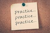 istock practice concept 848006826