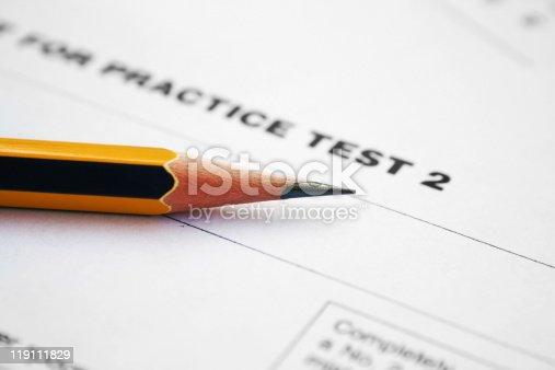 850892616istockphoto Practice test 119111829
