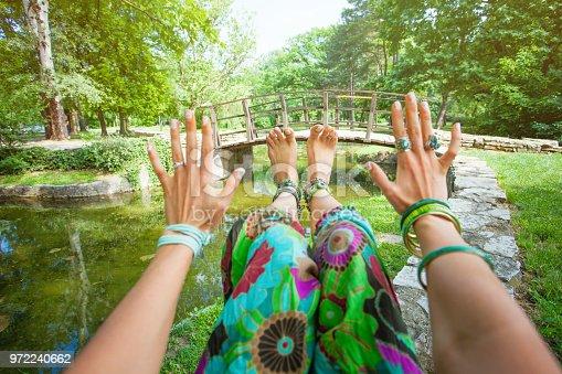 istock practice yoga 972240662