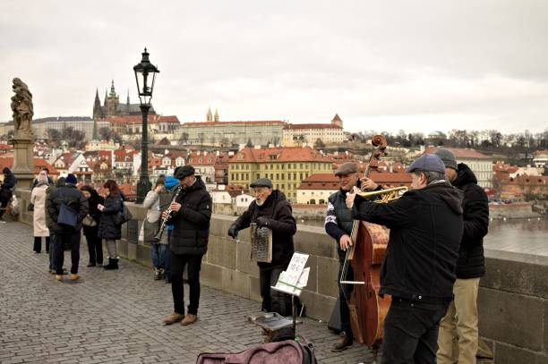 88 czech streets 🔥Czech Streets
