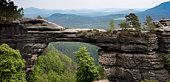 istock Pravcicka gate 104639860