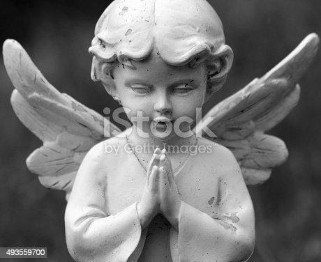 istock pray 493559700
