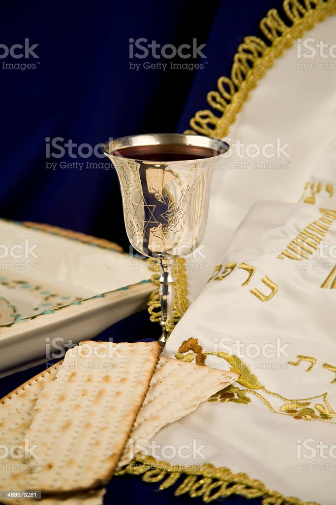 Prayer Series royalty-free stock photo