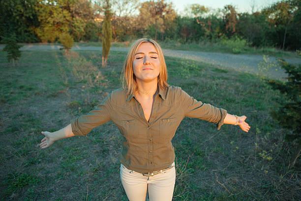 blonde-country-girl-worlds-dirtest-free-xxx-sex-movies