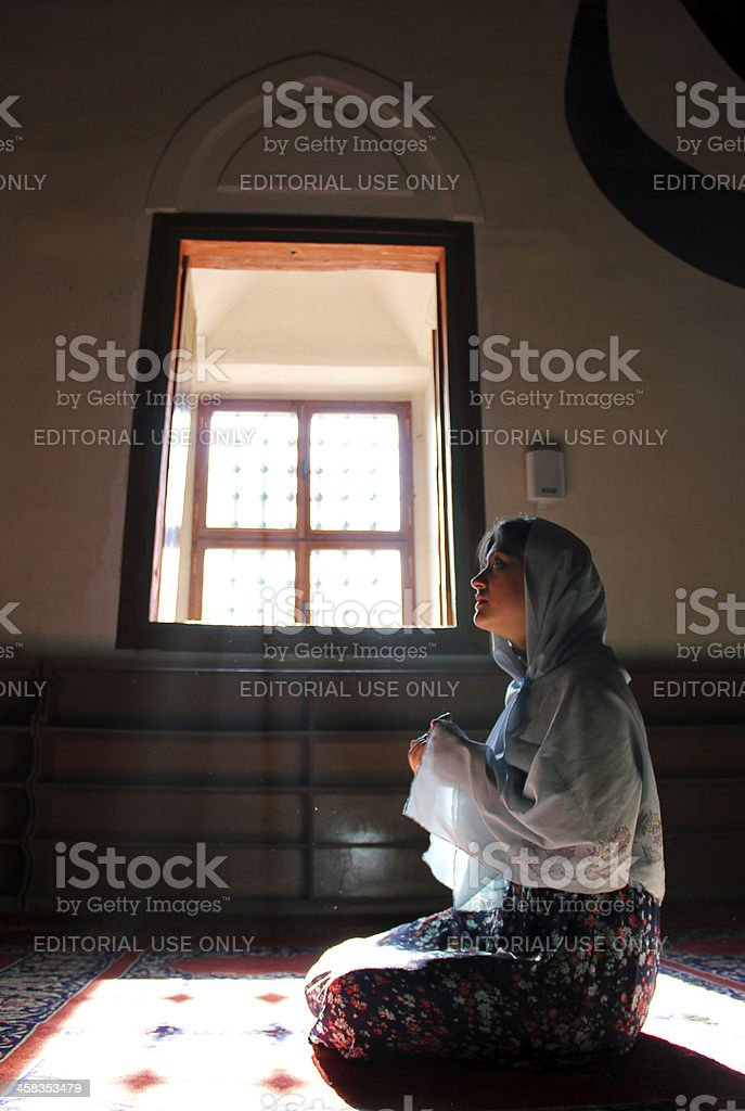 Sex guide in Edirne