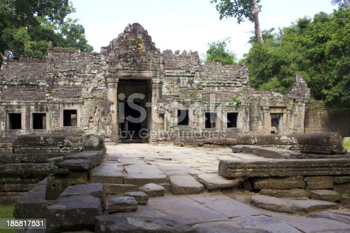 478956028istockphoto preah khan temple, angkor, cambodia 185817531