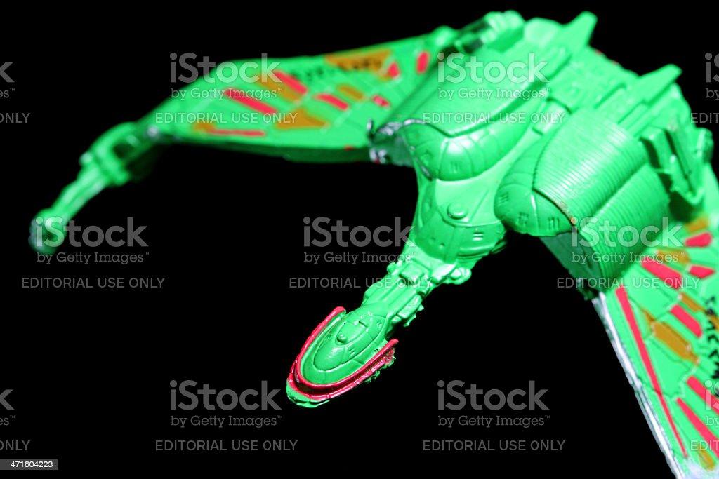 Predatory Species stock photo