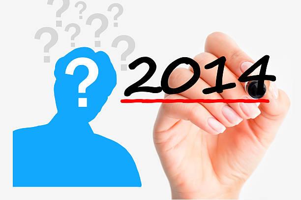 2014 tipps - bundeshaushalt 2014 stock-fotos und bilder