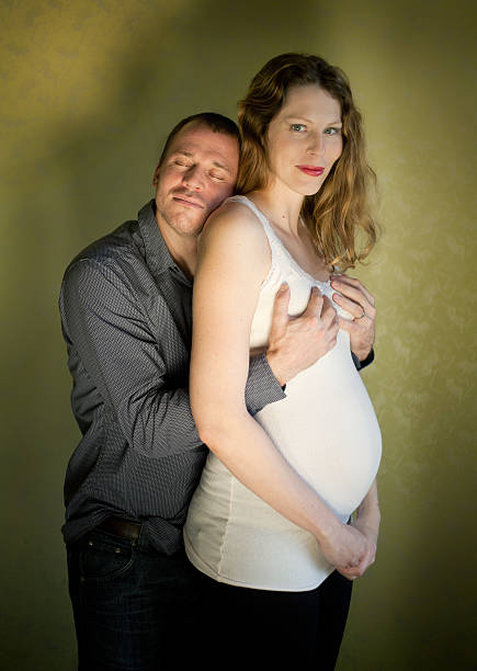 Best Young Family Sex Stock Photos, Pictures & Royalty