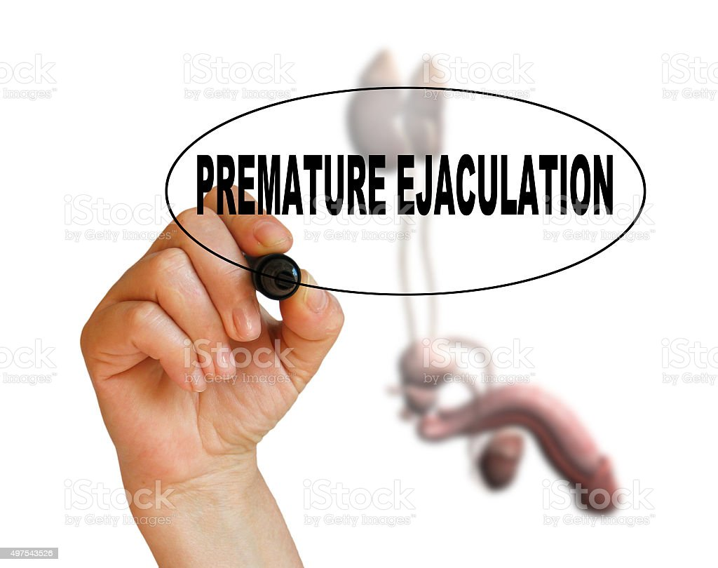Premature Ejaculation Stock Photo & More Pictures of 2015 | iStock