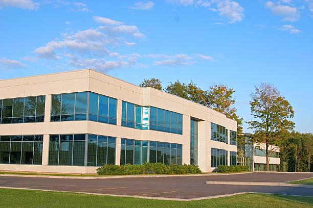 Premium Entreprise Building  entreprise stock pictures, royalty-free photos & images