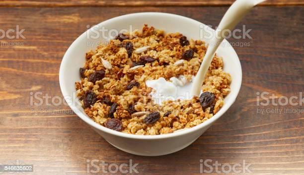 Prepare breakfast picture id846635602?b=1&k=6&m=846635602&s=612x612&h=rjwugric5w1lpwhu rn9iirjknkncn9nv9ul16hxvgo=