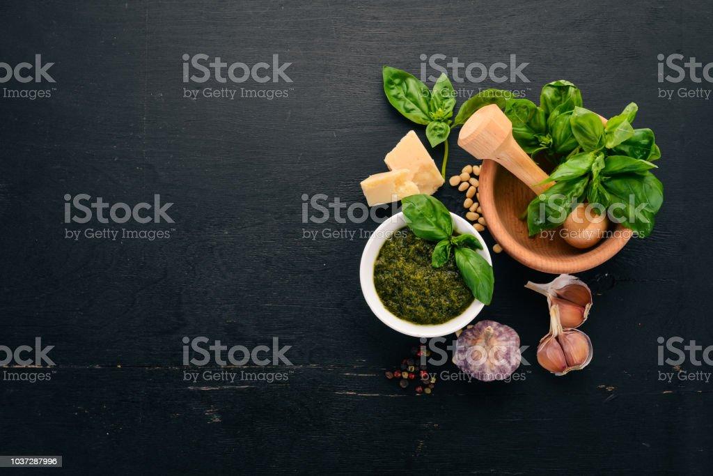 como preparar las olivas para comer