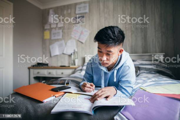 Preparing for exams picture id1158012576?b=1&k=6&m=1158012576&s=612x612&h=dba0vnbw6iaz bhqinghf7gso12vleius ukyvpih7q=