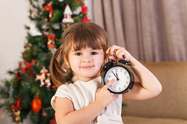 Vorbereitung für die Weihnachtszeit – Bild – Foto