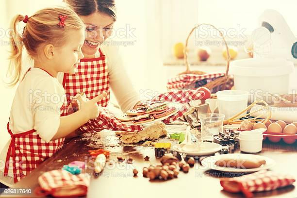 Preparing gingerbread for christmas picture id626817640?b=1&k=6&m=626817640&s=612x612&h=mdwsymzwkazc osqchnjefah7wptaqneqcnv3odzat8=