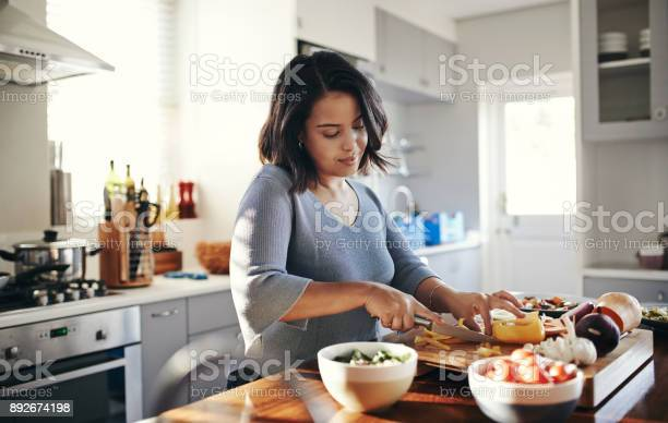 Preparing her favourite dish picture id892674198?b=1&k=6&m=892674198&s=612x612&h=xomkzmyb28nwflawi xxi8gl refdmafkqiqks2wksc=