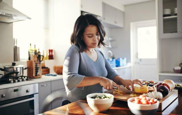 Preparing her favourite dish picture id892674198?b=1&k=6&m=892674198&s=612x612&w=0&h=1muvhfkzhi6pyhlajmt bv18tkmp2jfjgleotu003qi=