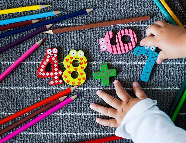 Preschool and kindergarten background picture id586383346?b=1&k=6&m=586383346&s=612x612&w=0&h= rkndp4vvyxmhsodjwzvxoknqjxieykmqj1mhp32mzm=