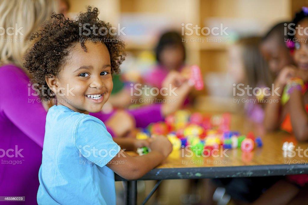 Bébés enfants - Photo