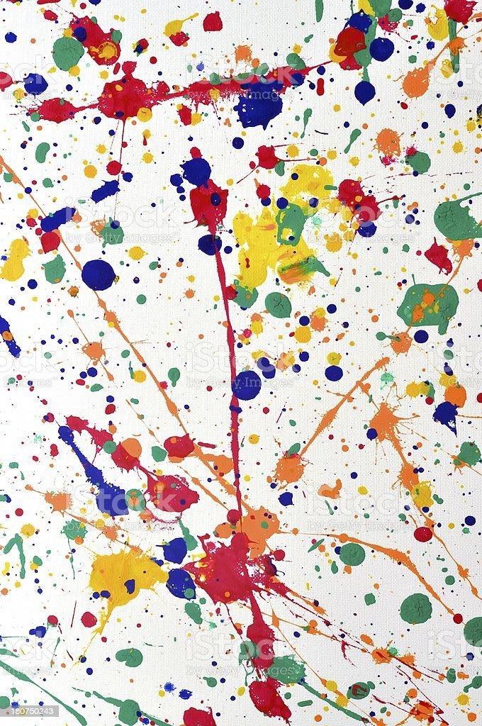 Photo Libre De Droit De Enfant Dâge Préscolaire Art Inspirée