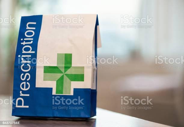 Prescription medicine in a paper bag picture id643707544?b=1&k=6&m=643707544&s=612x612&h=gvx11zvocc3 jl0cckpmsu frxwdc7wj9 xjetqgqko=