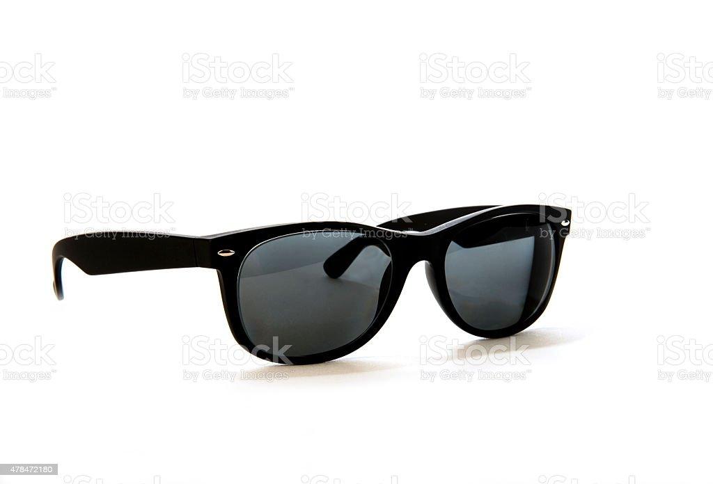 Prescription Sunglasses With Rubber Frames Stock Photo & More ...