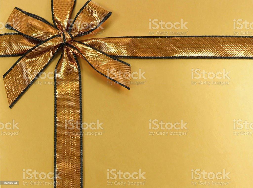 Present 1 royalty-free stock photo