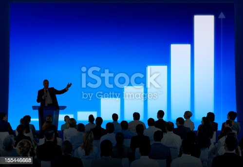 istock Presentation 155446668