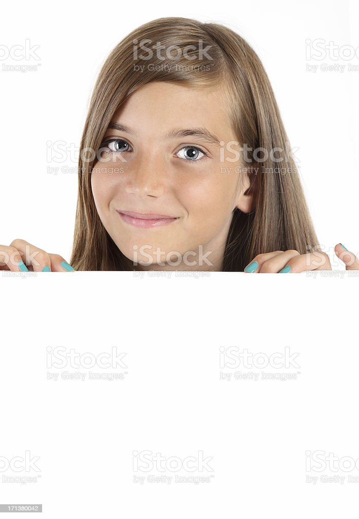 Sexy 12 Year Old Girl Pictures Images And Stock Photos